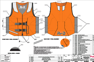 RFD_Technical_Design_03