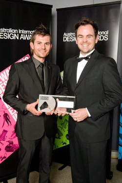 design_awards_2010_02