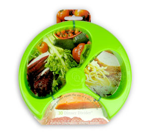 dinner_divider_product