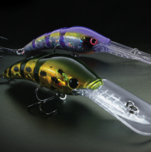 pic_20-sumo_fishing_lure