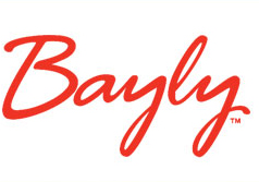 Bayly Group | Product Design and Industrial Design Company Melbourne | Industrial Design Consultancy Australia | Industrial Designers